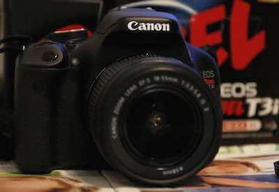 Canon-EOS-Rebel-T3i-18-MP-CMOS