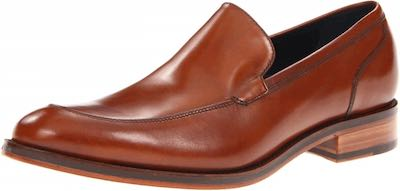 416f7e23c1f 1) Cole Haan Air Madison Venetian Slip-On Loafer