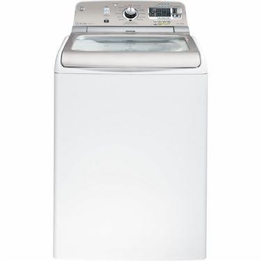 ge washing machine top loading