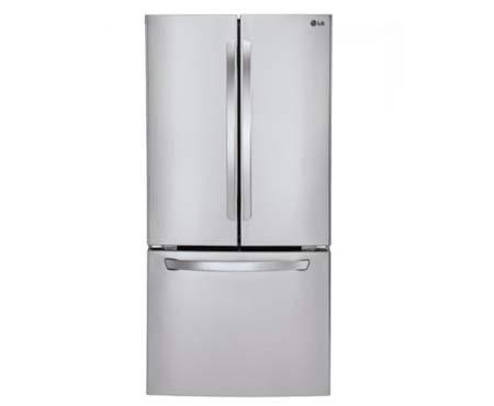 Top 5 Refrigerators Under 2 000 Boldlist