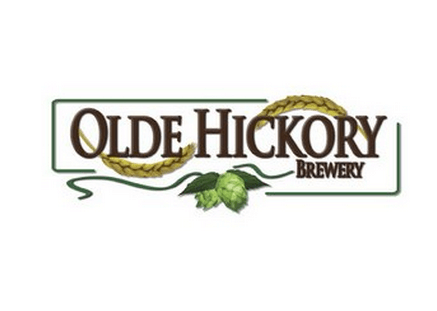 Olde Hickory - The Event Horizon