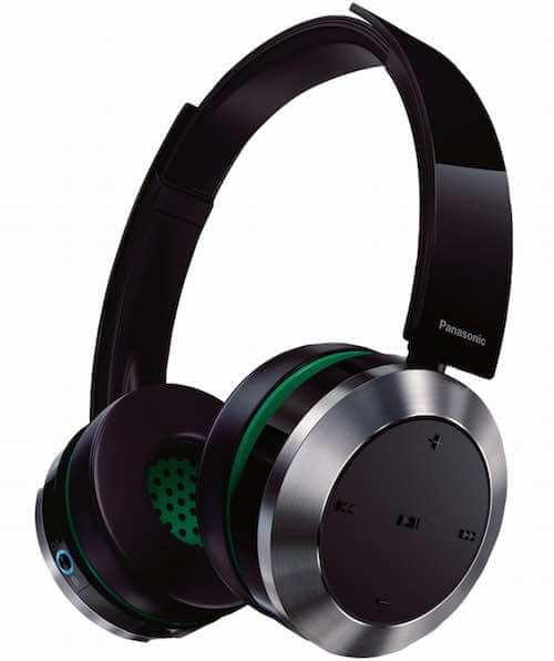 Top 5 Bluetooth Headphones Under $200