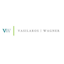 Vasilaros & Wagner - accidentfirm.com