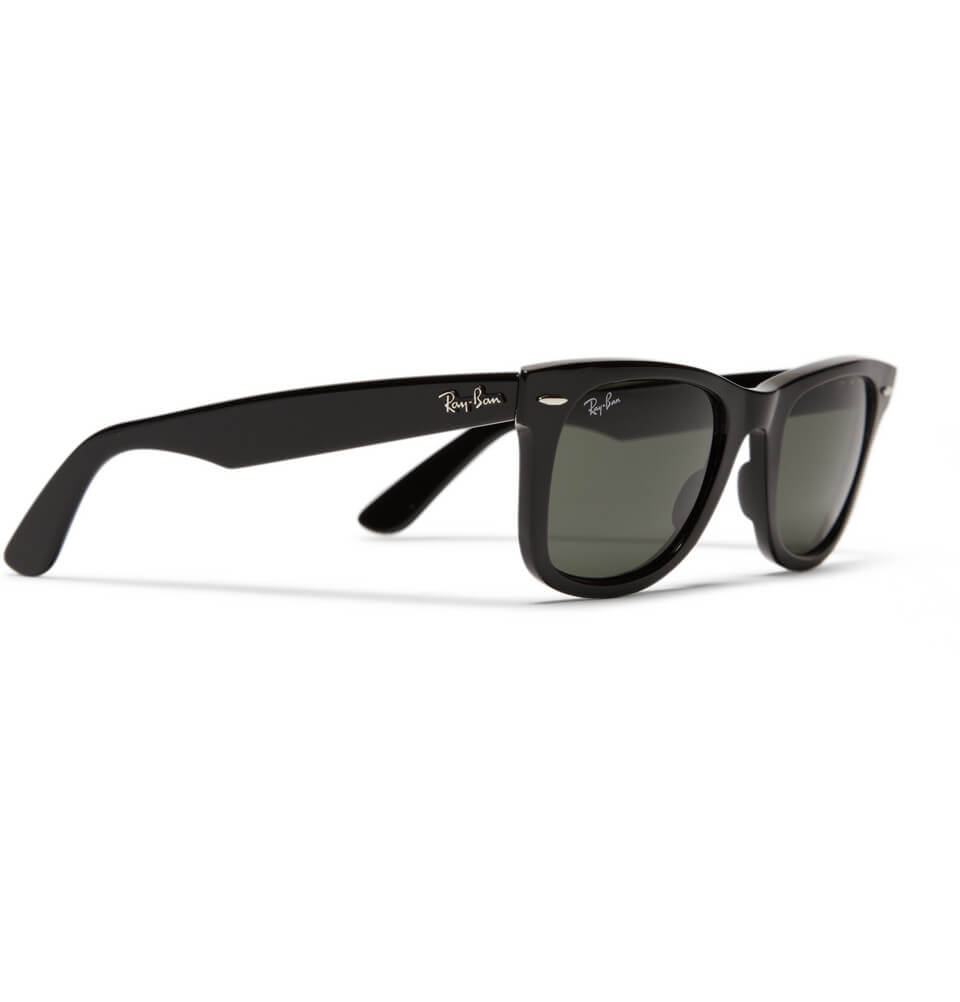 ff869c11ad193 ray bans on sale amazon ray ban sunglass replacement parts
