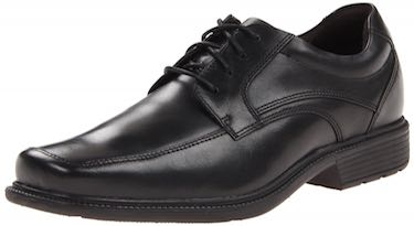 Rockport Men's Bryanson Oxford