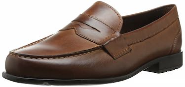 Rockport Men's Classic Loafer Lite Penny