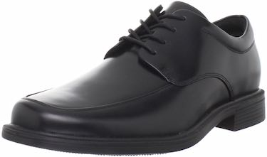 Rockport Men's Waterproof Evander Oxford