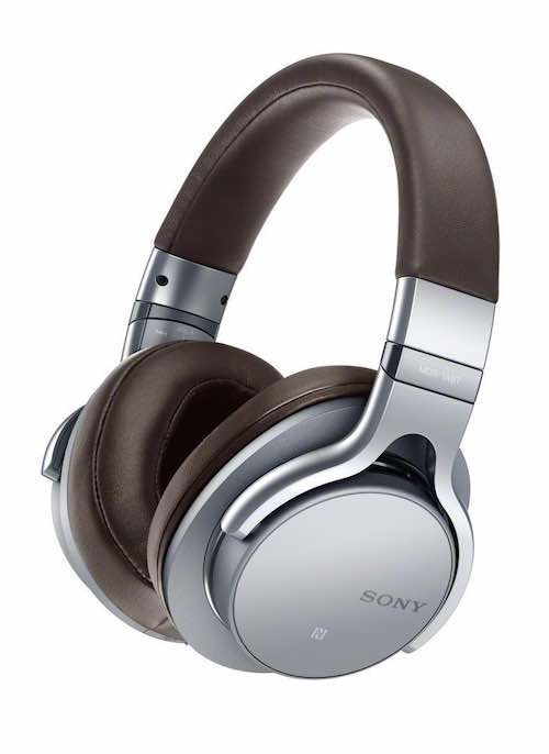 Where Can I Buy Besde Bluetooth 4.1 Mini In-Ear Wireless Sport Earbuds Headset Stereo Earphone (B)