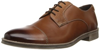 Stacy Adams Men's Caldwell Oxford