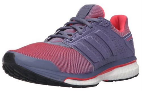 adidas Performance Women's Supernova Glide 8 W Running Shoe