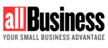 All Business Logo