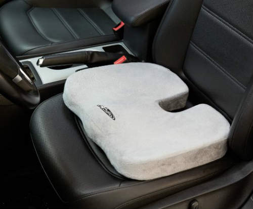 Car Seat Pillow India