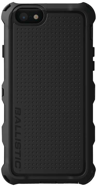 Ballistic iPhone 6 4.7-Inch Hard Core Case with Holster