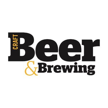 Beer & Brewing logo