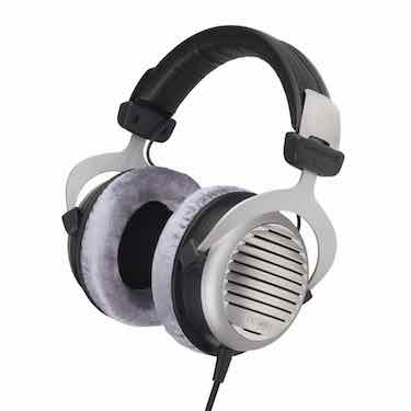 Beyerdynamic DT-990-Pro-250 Open-Back Headphones