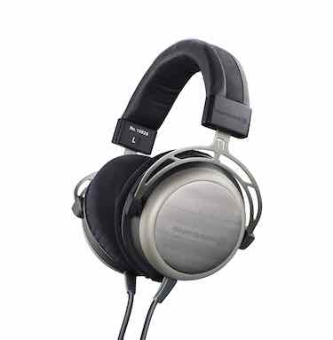 Beyerdynamic T1 Tesla Audiophile Stereo Headphone