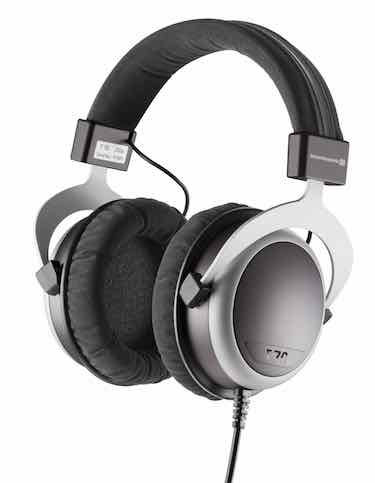 Beyerdynamic T70 Over Ear Headphone