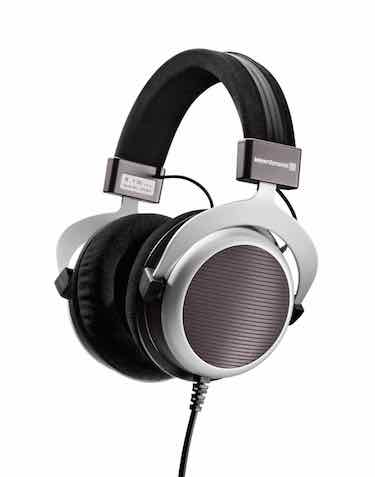 Beyerdynamic T90 Tesla Audiophile Headphone