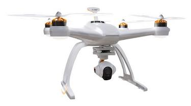 Top 5 Drones with Cameras - Boldlist