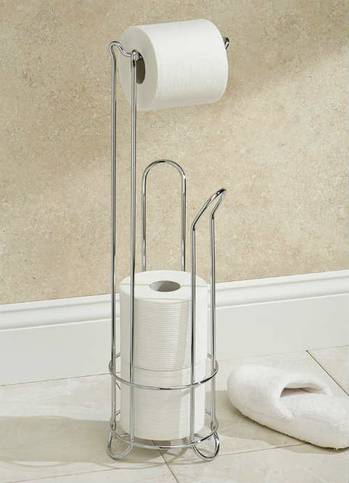 Top 5 Funny Bathroom Signs Boldlist