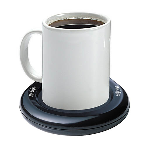Top 5 Christmas Gifts for Coffee Lovers - Boldlist