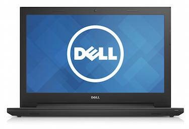 Dell Inspiron 15.6 Inch Premium Laptop