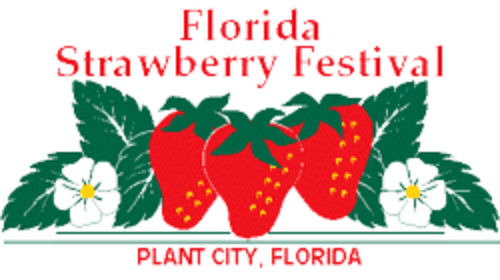 Florida Strawberry Festival - Best Florida Festivals
