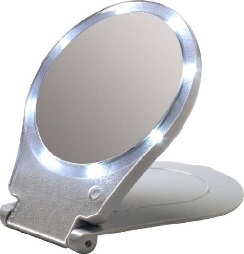 Top 5 Lighted Makeup Mirrors Boldlist