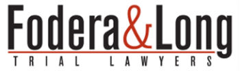 Fodera law firm logo