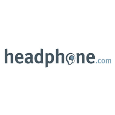 Headphone.com logo