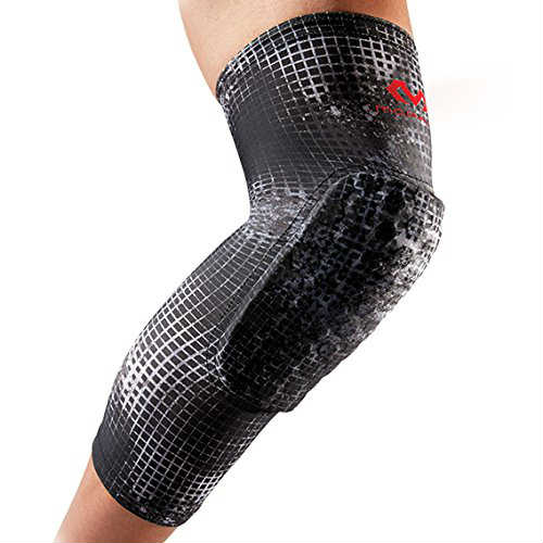 Hex Leg Sleeves