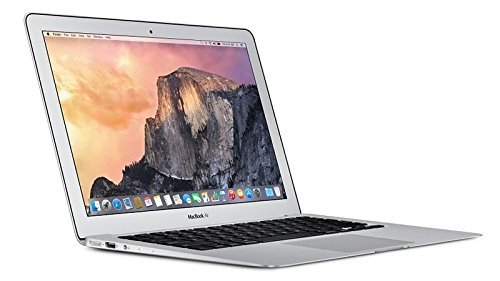 Apple Macbook Pro Deals