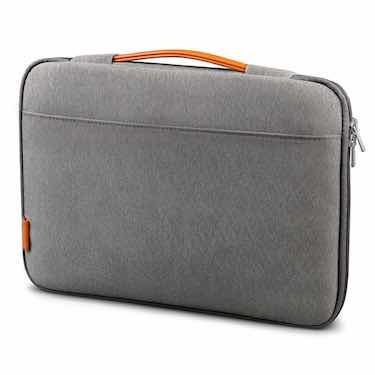 Macbook Sleeve Case Cover