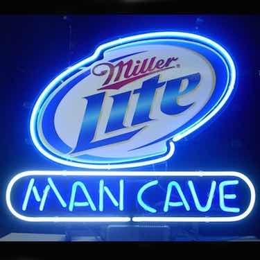 Top 5 Must Have Man Cave Decor Boldlist