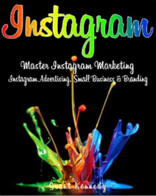 Master Instagram Marketing