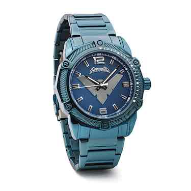 Nightwing Watch