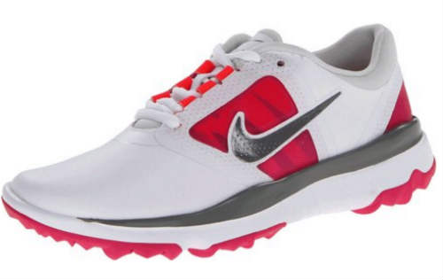Nike Women's Golf Shoe