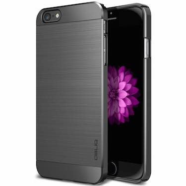 OBLIQ iPhone 6s Case