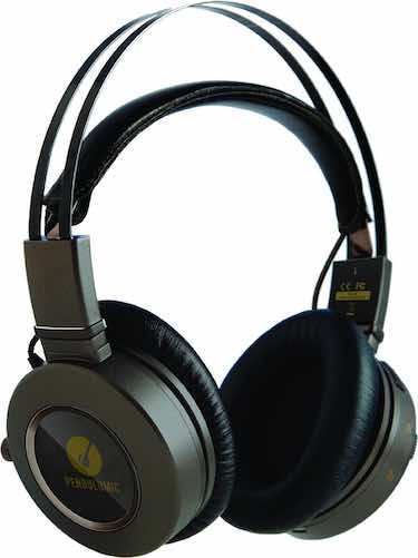 top 5 bluetooth headphones under 200 boldlist. Black Bedroom Furniture Sets. Home Design Ideas