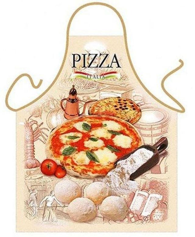 betty crocker pizza maker manual