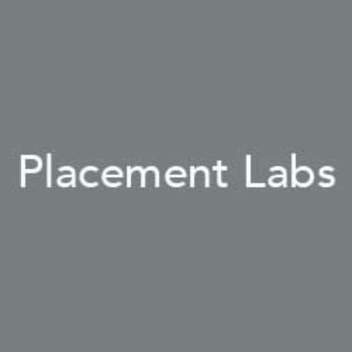 Placement Labs Logo