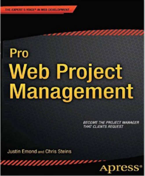 Pro Web Project Management