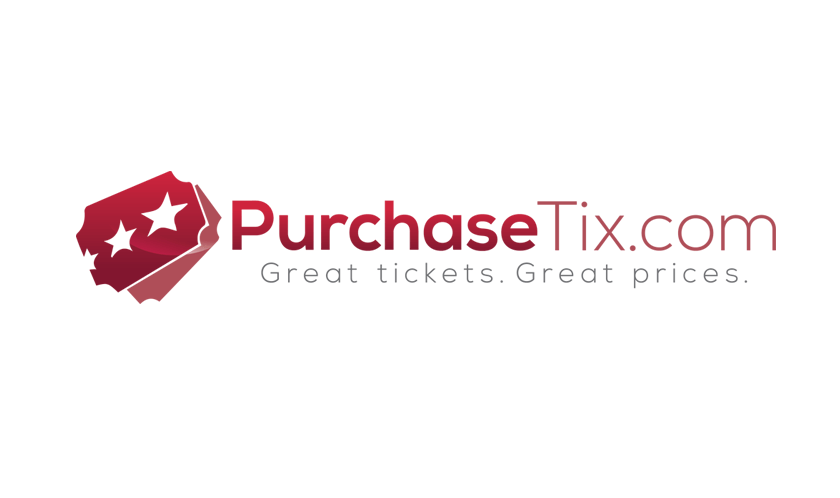 Purchase Tix logo