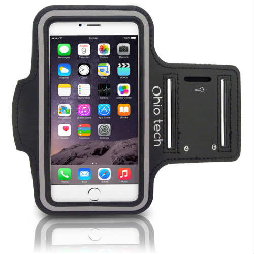 iPhone Running & Exercise Armband