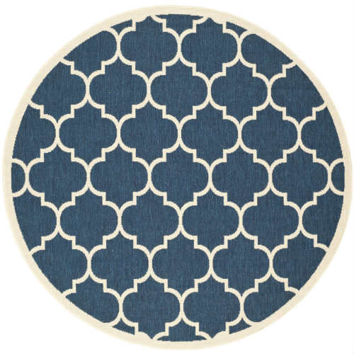top  round outdoor rugs  boldlist, round outdoor rugs canada, round outdoor rugs cheap, round outdoor rugs clearance