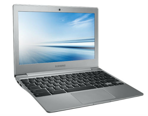 Samsung Chromebook 2 11.6 Inch Laptop