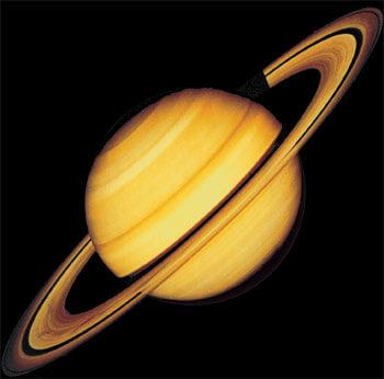 Top 5 Biggest Planets - Boldlist