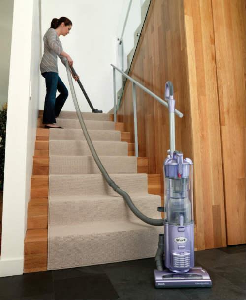 Top 5 Shark Vacuums Boldlist