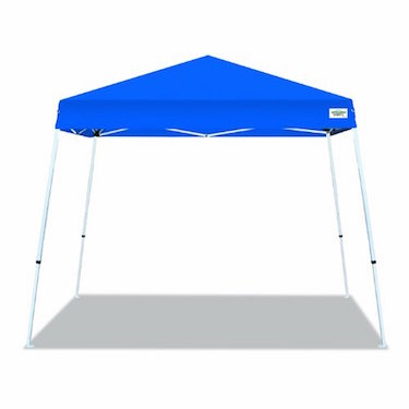 10x10 Tailgating Canopy