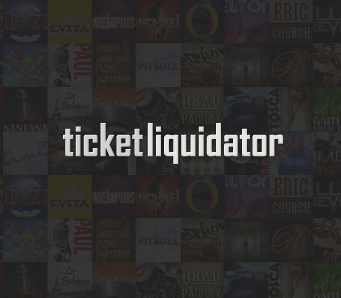 Ticket Liquidator logo